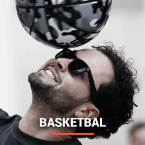 basketballer-inhuren