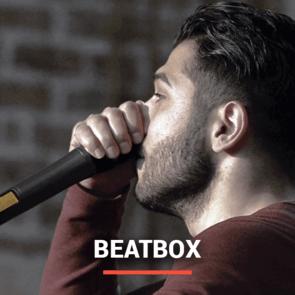 beatboxer-inhuren