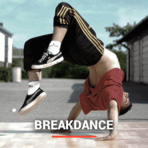 breakdancer-inhuren