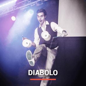 diabolo-artiest-inhuren