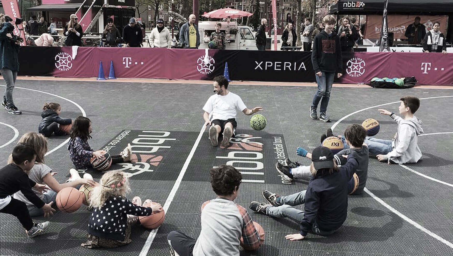 entertainmens-basketbal-clinic