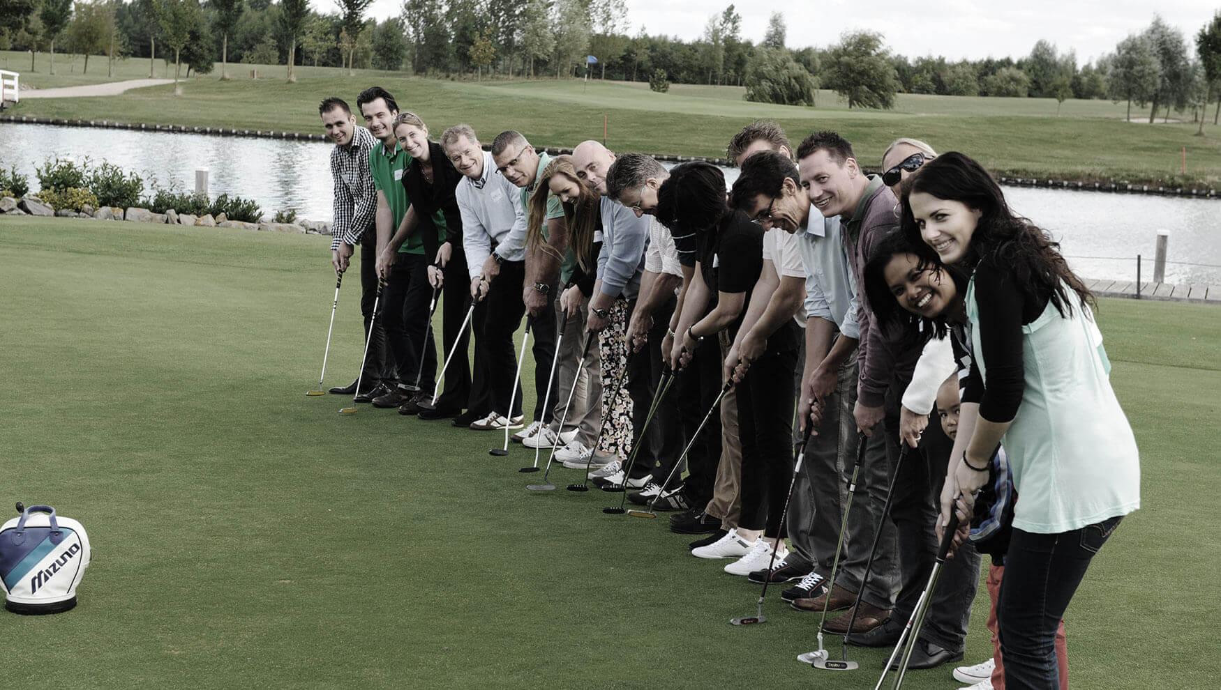 entertainmens-golf-clinic