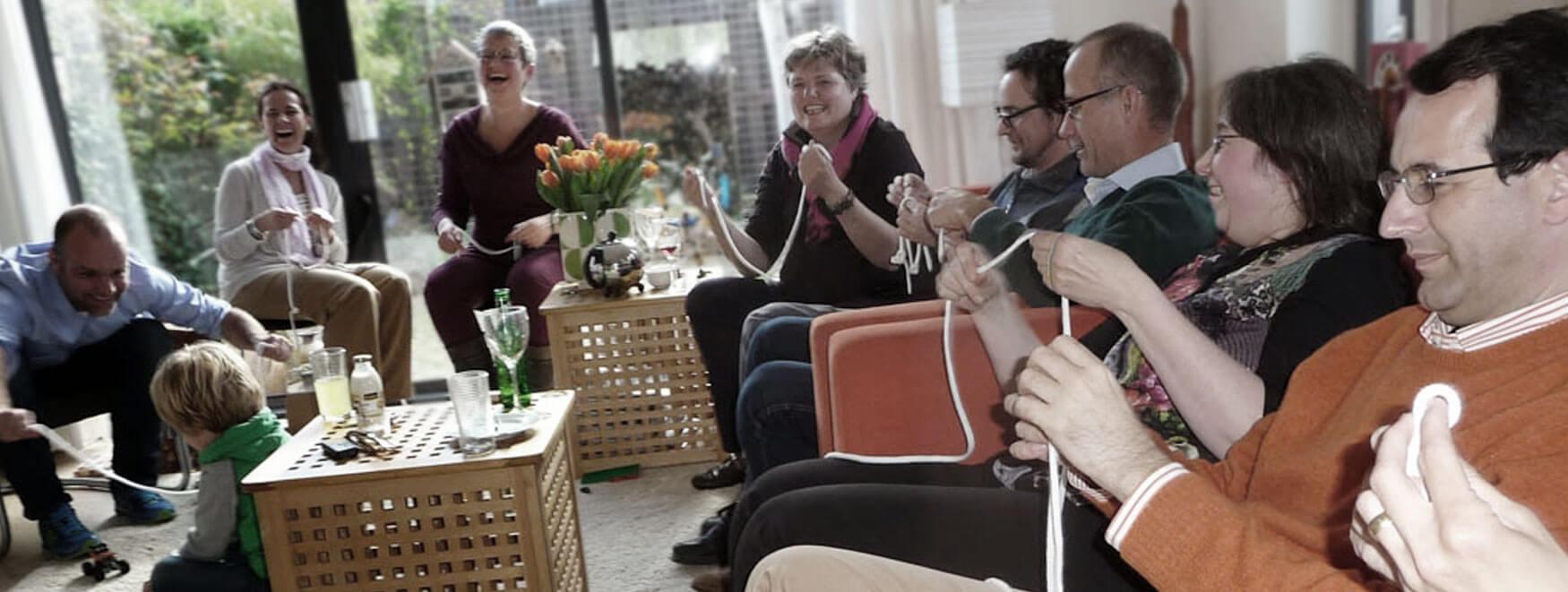 entertainmens-goochel-workshop