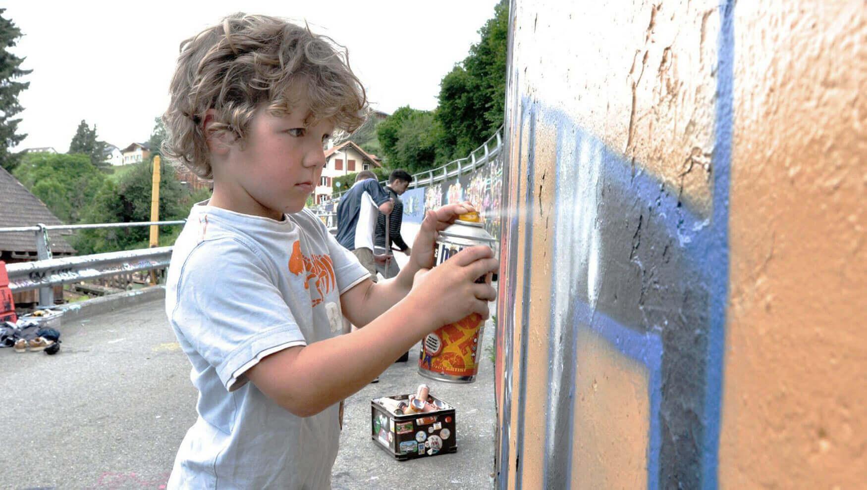 entertainmens-graffiti-workshop