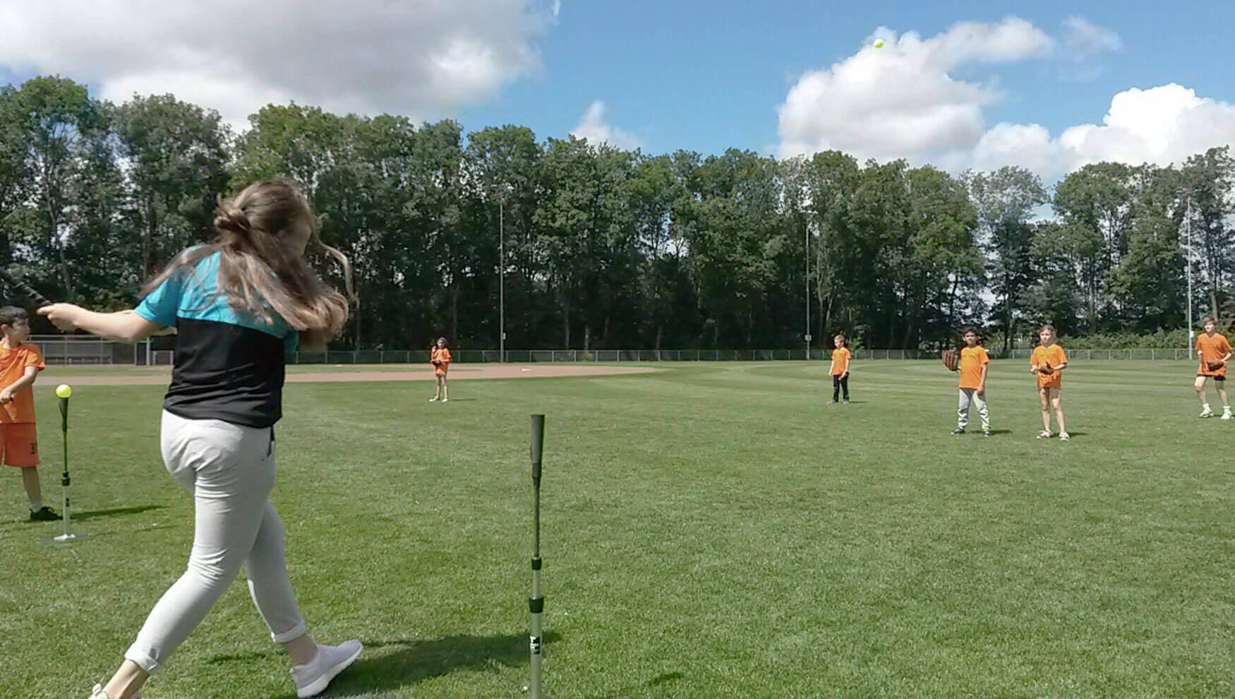 entertainmens-honkbal-clinic
