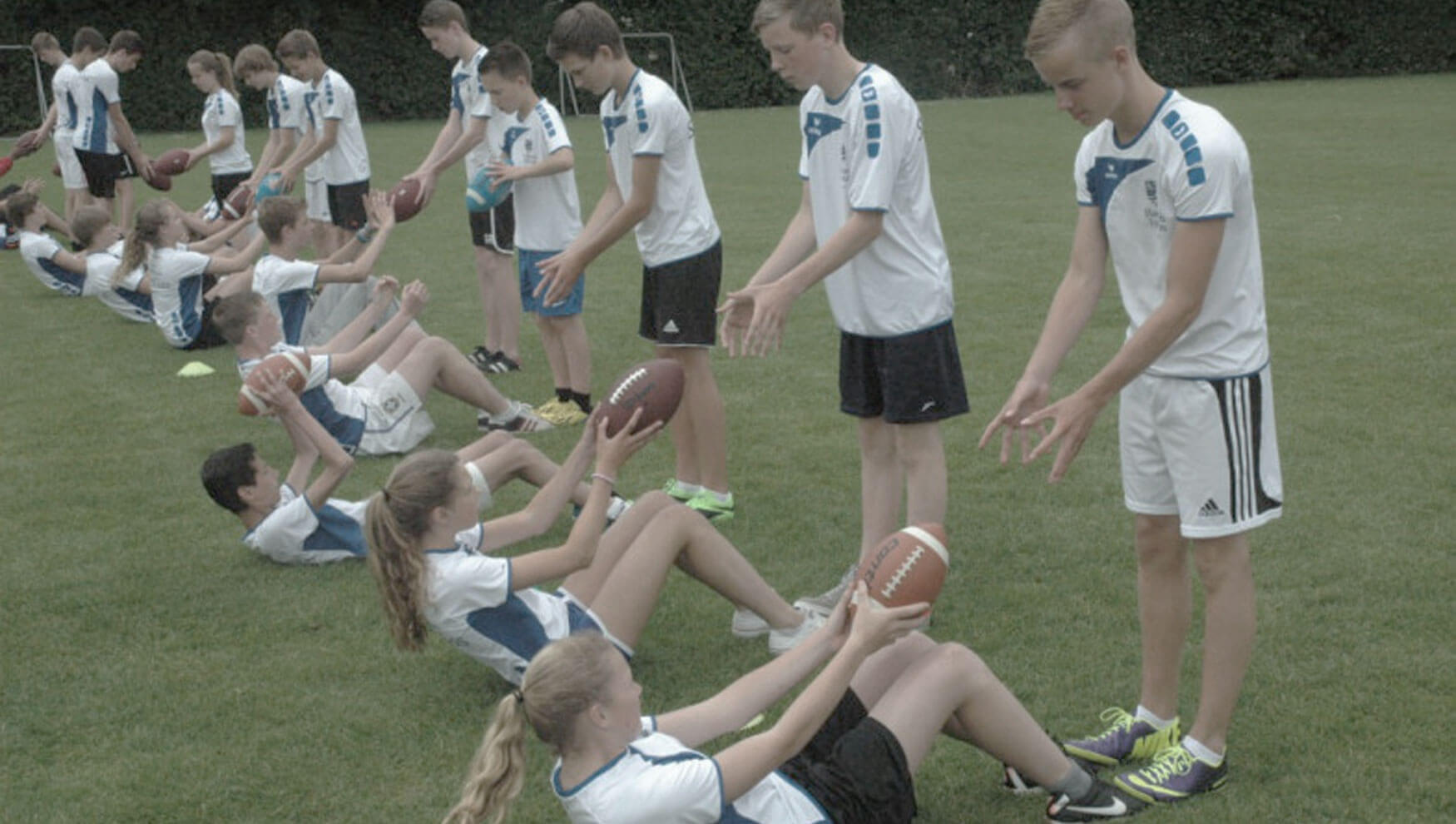 entertainmens-rugby-clinic