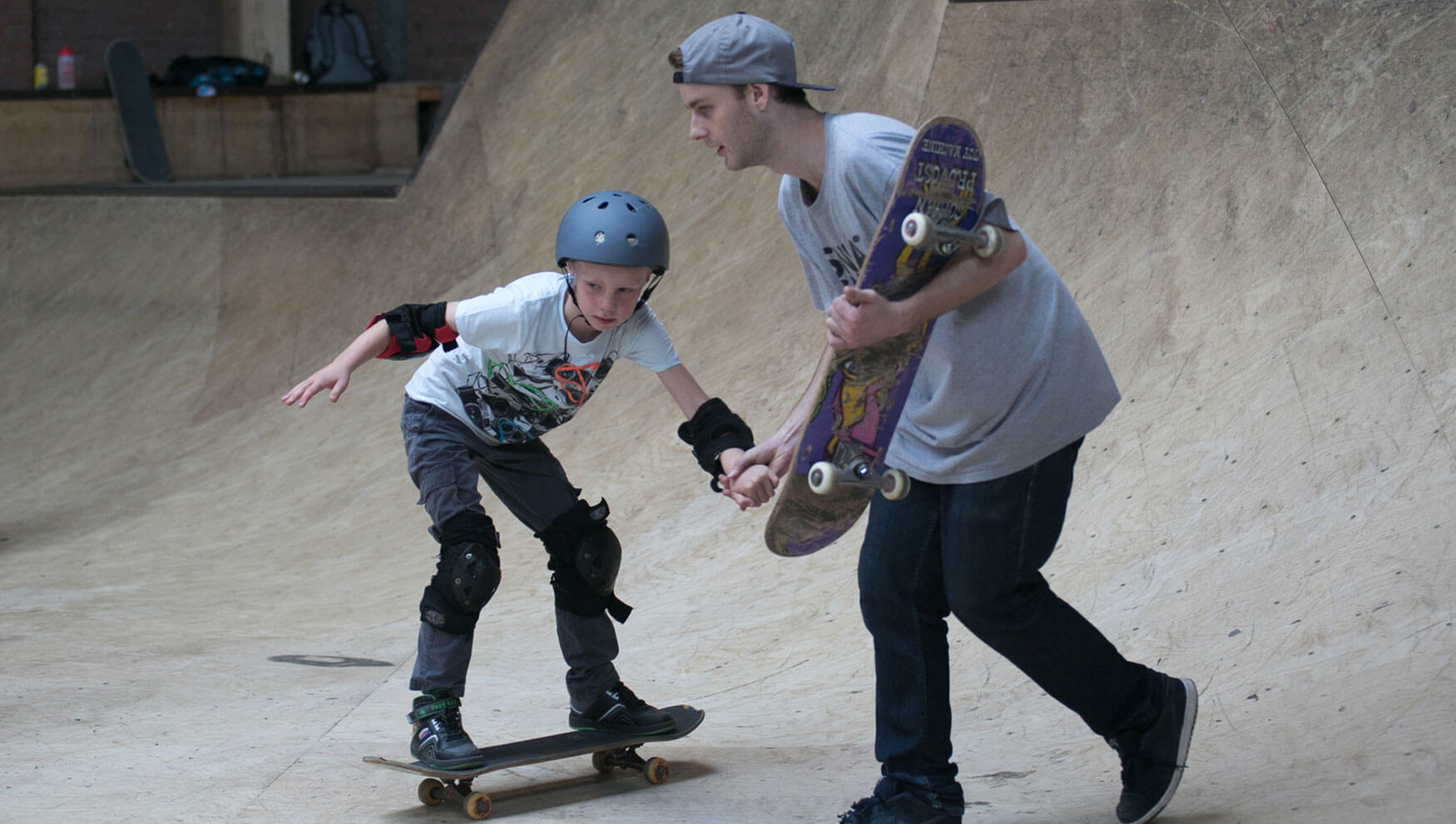 entertainmens-skate-clinic