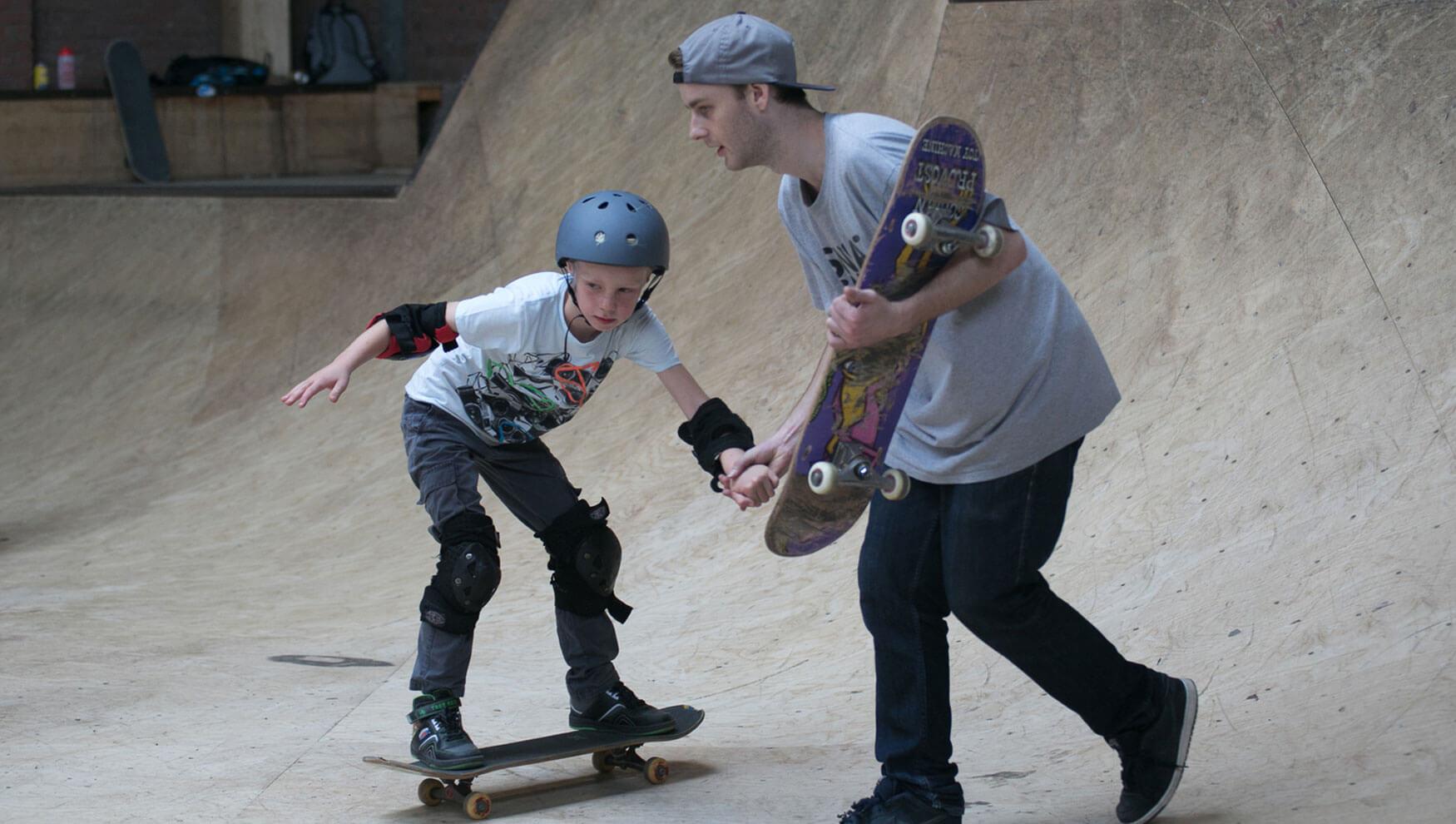entertainmens-skate-clinic