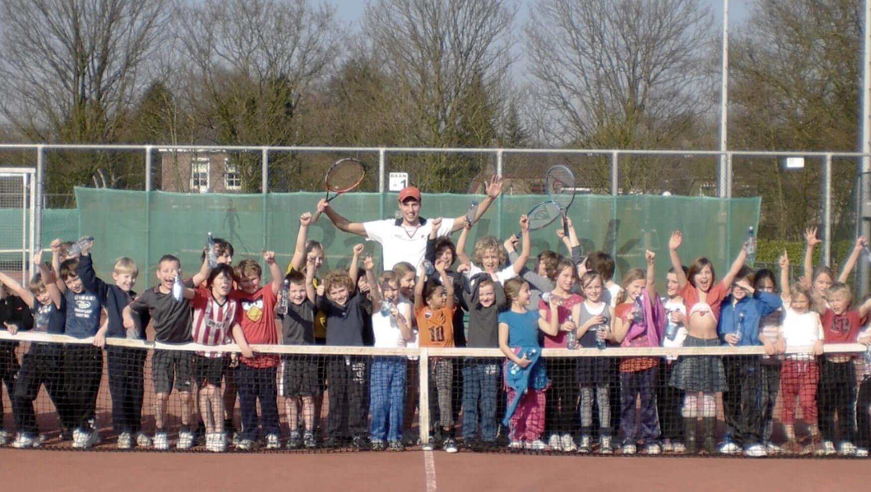 entertainmens-tennis-clinic