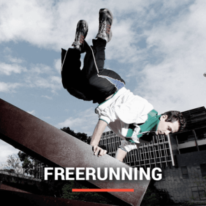 freerunner-inhuren