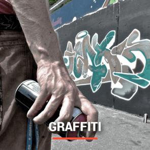 graffiti-artiest-inhuren