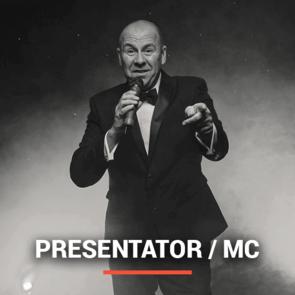 presentator-mc-inhuren