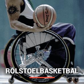 rolstoelbasketbal-inhuren