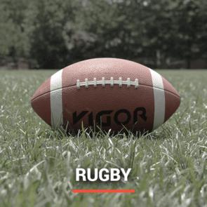 rugbyer-inhuren