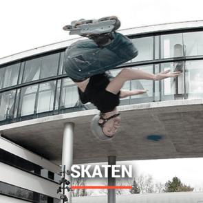 skate-show-inhuren
