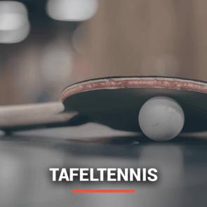 tafeltennis-inhuren