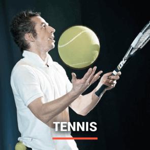 tennisser-inhuren