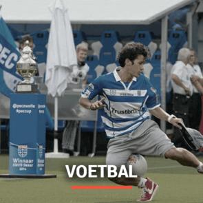 freestyle-voetballer-inhuren