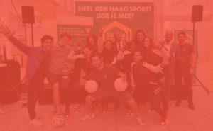 urban-sportshow-team-Kick-off-stadsspelen