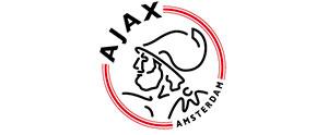 ajax-entertainmens