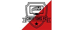 creators-fc-entertainmens