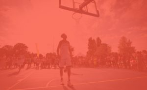 freestyle-basketbal-krajicek-playground-leidschendam