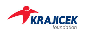 krajicek-foundation-logo