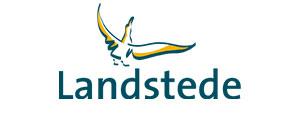 landstede-logo