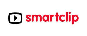 smartclip-logo