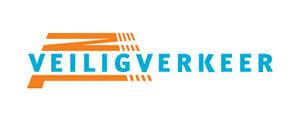 veilig-verkeer-logo