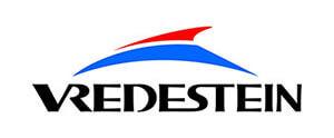 vredestein-logo