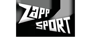 zapp-sport-logo