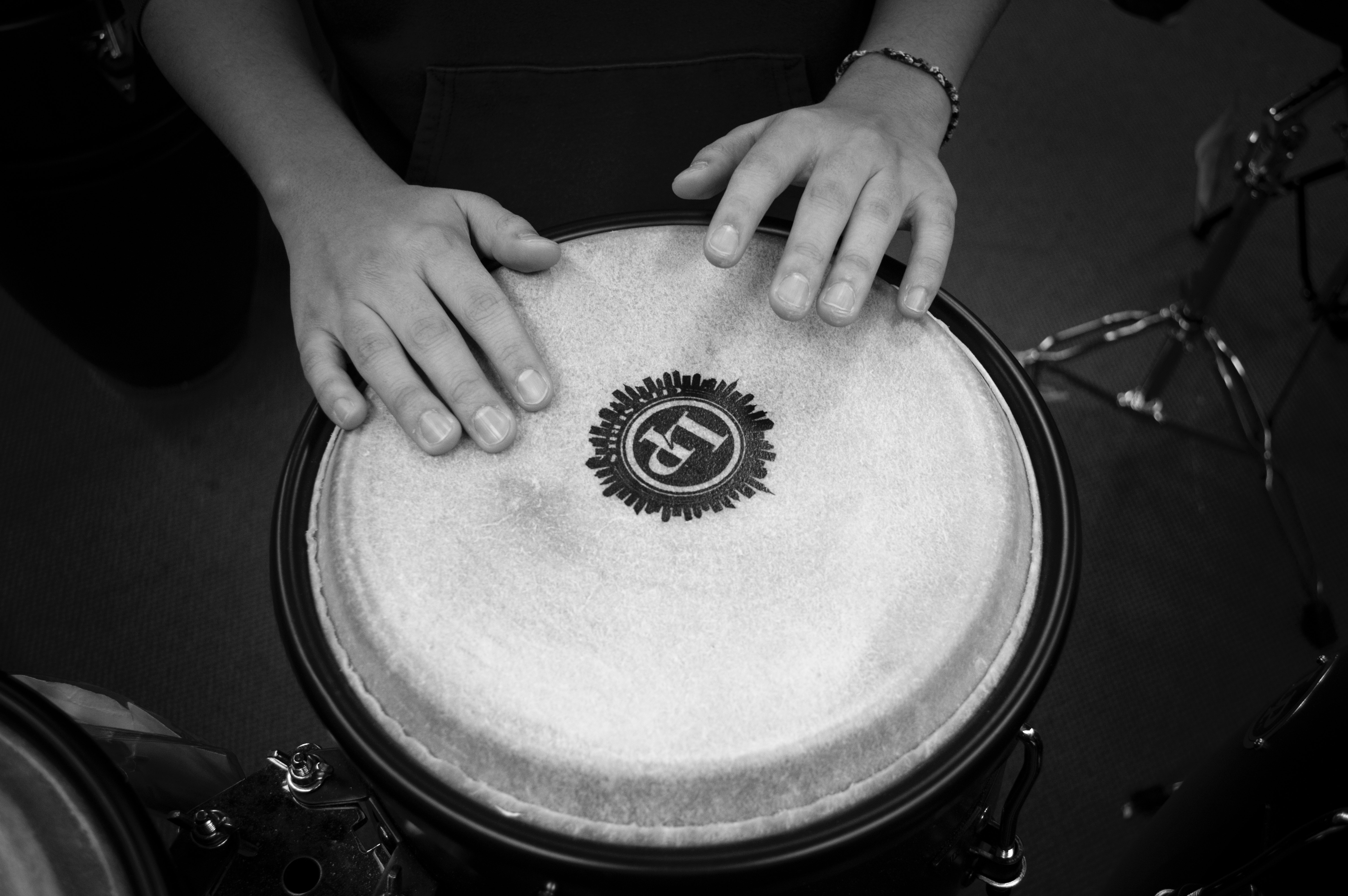 Djembe-workshop-Entertainment