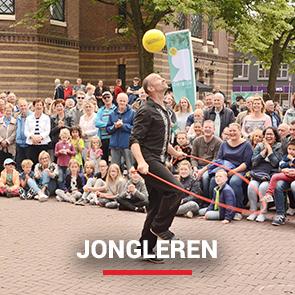 Profielfoto-JONGLEREN