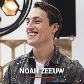 Artiest-YouTuber-Noah-Zeeuw
