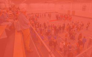 Voetbalshow-en-Hockeyshow-Opening-Valkenswaard