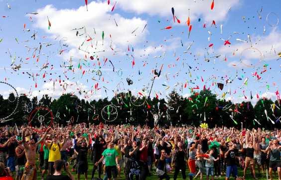 Sub-Urban-Festival-Zwolle