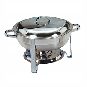 Verhuur-Chafing-Dish-rond