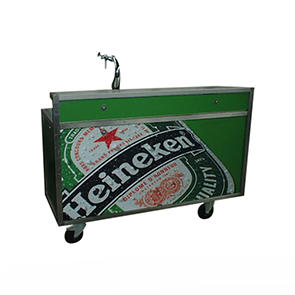Verhuur-Evenemententap-Heineken