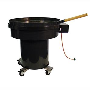 Verhuur-Gasbarbecue-XXL