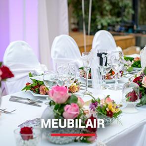Verhuur-Meubilair-stoelen-en-tafels