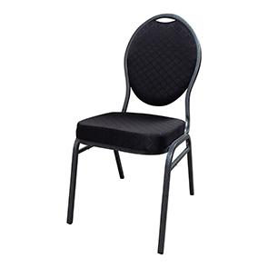 Verhuur-Stackchair
