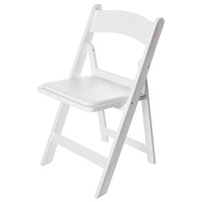 Verhuur-weddingchairs
