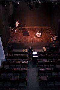 Acts-theater-voorstelling-podiumact-presentatie-actie-demonstratie-of-sportact