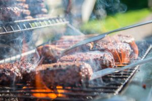 Jubileumfeest-Teambuilding-Barbecue
