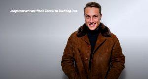 Noah-Zeeuw-Jongerenevent-Rabobank