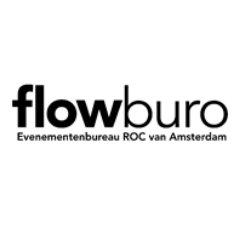 Flowburo-Amsterdam-Evenementenbureau
