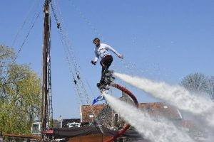 Flyboard-Show-Water-act