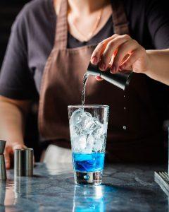 Cocktailbar-op-locatie