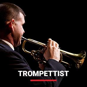 Trompettist